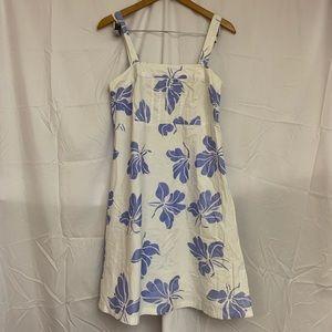 Sig Zane Dress